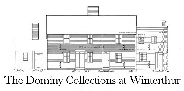 Dominy Collections